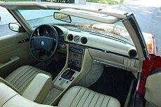 1973 Mercedes-Benz 450SL for sale 101004477