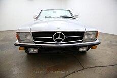 1973 Mercedes-Benz 450SLC for sale 100845361