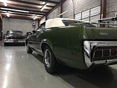 1973 Mercury Cougar for sale 100859606