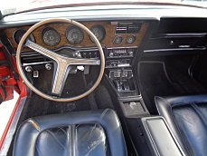 1973 Mercury Cougar for sale 101045189