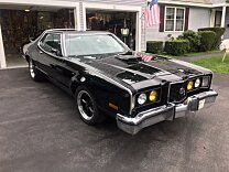 1973 Mercury Montego for sale 100961015
