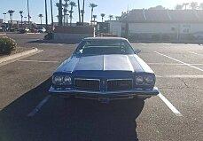 1973 Oldsmobile 88 for sale 100927295