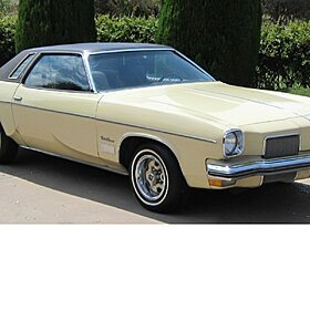 1973 Oldsmobile Cutlass Supreme for sale 100794334