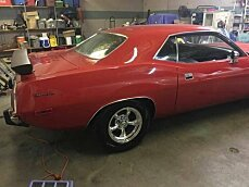 1973 Plymouth Barracuda for sale 100947508