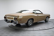 1973 Plymouth Duster for sale 100771252
