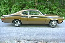 1973 Plymouth Duster for sale 101007247