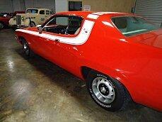 1973 Plymouth Roadrunner for sale 100886998