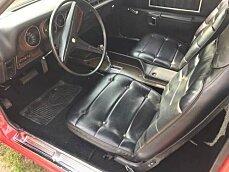 1973 Plymouth Roadrunner for sale 100891416