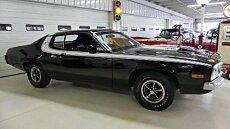 1973 Plymouth Roadrunner for sale 100919079