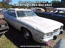 1973 Plymouth Satellite for sale 100742815