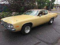1973 Plymouth Satellite for sale 100770166