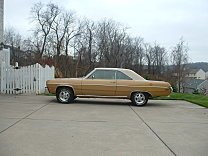 1973 Plymouth Scamp for sale 100875935