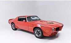 1973 Pontiac Firebird for sale 100840594