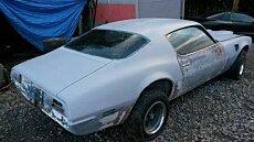 1973 Pontiac Firebird for sale 100855179