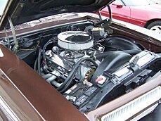 1973 Pontiac Ventura for sale 100808194