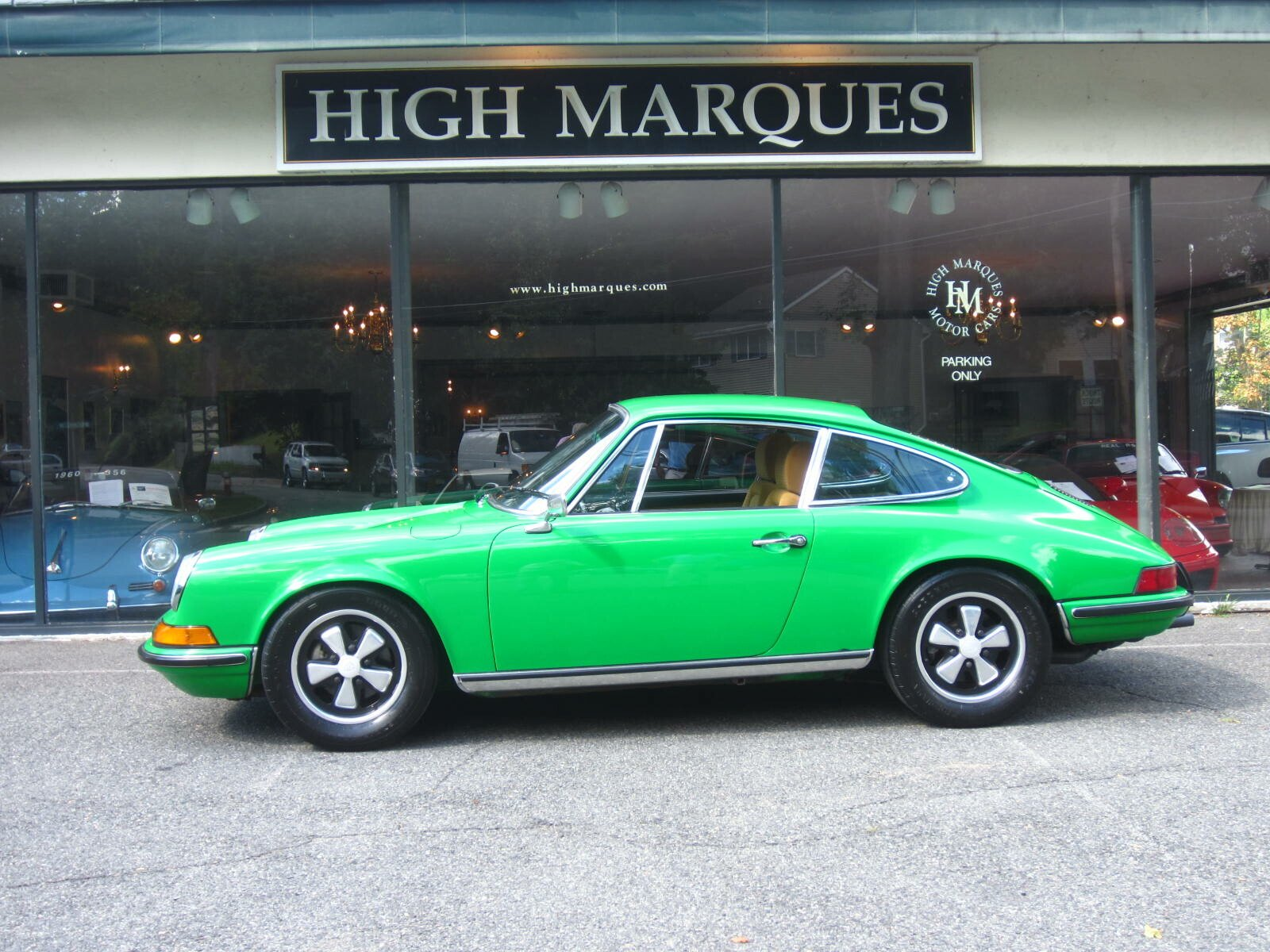 new style d36a5 891f0 1973-Porsche-911 -import-classics--Car-100782716-dd50fdb221216d2ac757bb7d174c6b09.jpg