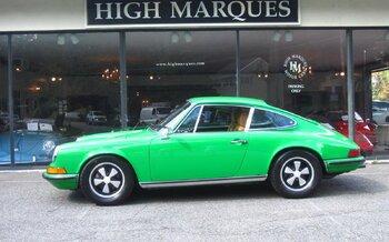 1983 Porsche 911 Clics for Sale - Clics on Autotrader