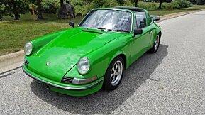 1973 Porsche 911 for sale 100955413