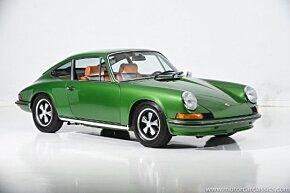 1973 Porsche 911 for sale 100992822