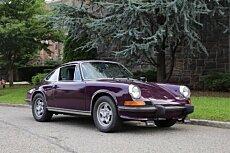 1973 Porsche 911 for sale 101012047