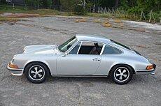 1973 Porsche 911 for sale 101016880