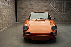 1973 Porsche 911 Coupe for sale 101056518