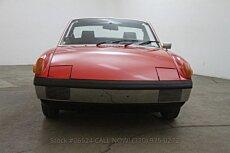 1973 Porsche 914 for sale 100745992