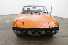 1973 Porsche 914 for sale 100779317