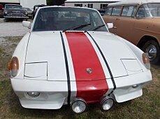 1973 Porsche 914 for sale 100826546