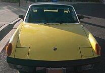 1973 Porsche 914 for sale 100952851
