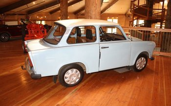 1973 Trabant 601 for sale 100974607