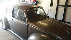 1973 Volkswagen Beetle for sale 100961778