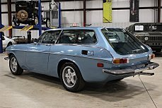 1973 Volvo 1800ES for sale 100839203