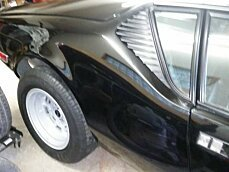 1973 de-tomaso Pantera for sale 100838426