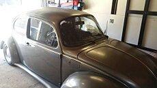 1973 volkswagen Beetle for sale 100961778