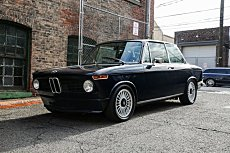 1974 BMW 2002 for sale 100838216