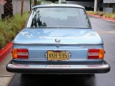 1974 BMW 2002 for sale 100838350