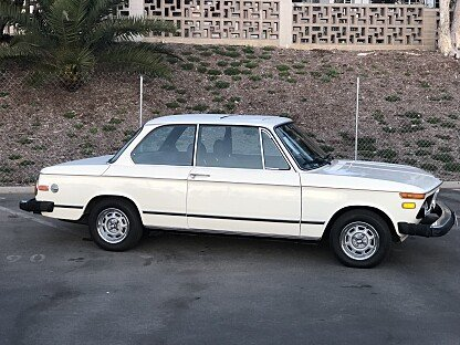 1974 BMW 2002 for sale 100954575