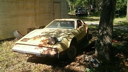 1974 Bricklin SV-1 for sale 100829550