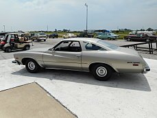 1974 Buick Century for sale 100874445