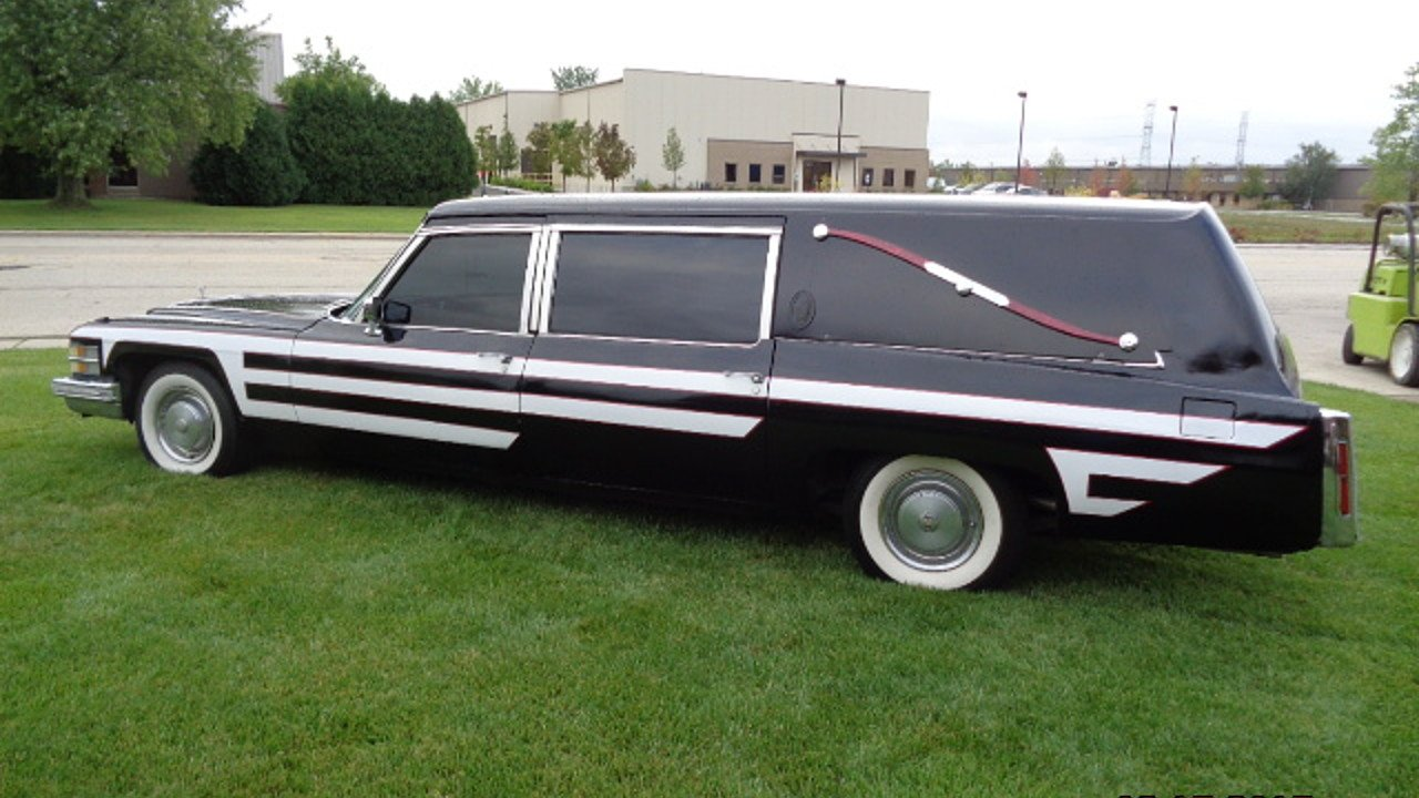 only h hearse restoration ca dmv long off threads project make the sale a for bill forum b of been time seized an is cadillac it books m s has excellent very would but engine