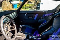 1974 Chevrolet Camaro for sale 100866507