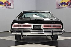 1974 Chevrolet Caprice for sale 100911021