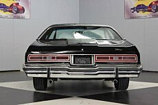 1974 Chevrolet Caprice for sale 100969678
