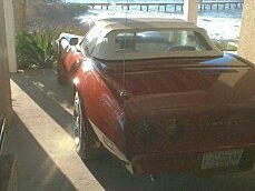 1974 Chevrolet Corvette for sale 100829389