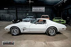 1974 Chevrolet Corvette for sale 100903433