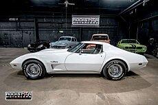 1974 Chevrolet Corvette for sale 100903433