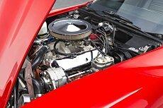1974 Chevrolet Corvette for sale 100929831