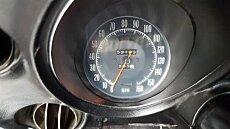 1974 Chevrolet Corvette for sale 100977899