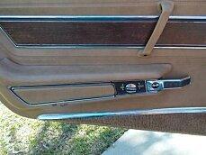 1974 Chevrolet Corvette for sale 100982173